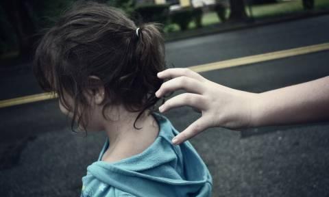 Θρίλερ με αρπαγή 6χρονης στον Τύρναβο - Νέα υπόθεση «μικρής Μαρίας»