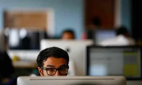 Απολύσεις 3.900 εργαζομένων στον μεγαλύτερο εργοδότη της χώρας