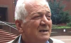 Ιδιοκτήτης οίκου ανοχής: Δάνεισα στον Τσίπρα 8 εκατ. ευρώ! (vid)