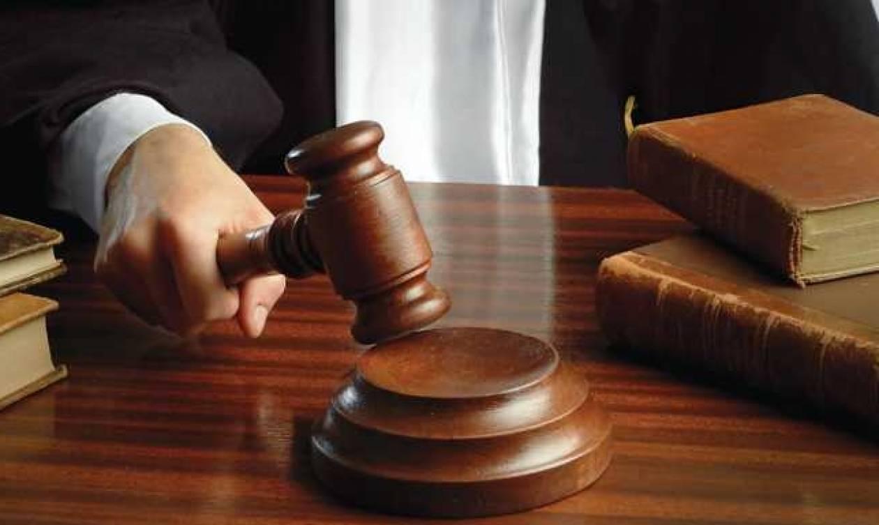 Δήμοι Καλαμπάκας και Μετσόβου: Στα δικαστήρια θα λύσουν τις διαφορές τους