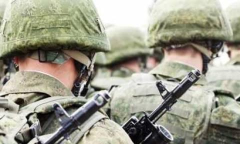 Κατάταξη στο Στρατό Ξηράς με την 2016 ΣΤ΄ ΕΣΣΟ