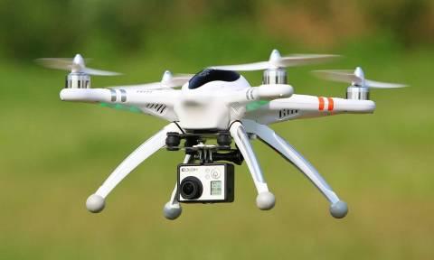 Drones: Τι προβλέπει ο νέος κανονισμός λειτουργίας