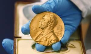 Στους μηχανολόγους των νανοσυσκευών το φετινό Νόμπελ Χημείας