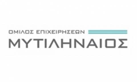 Μακροπρόθεσμη συμφωνία ΔΕΗ - Αλουμίνιον για την προμήθεια ηλεκτρικής ενέργειας