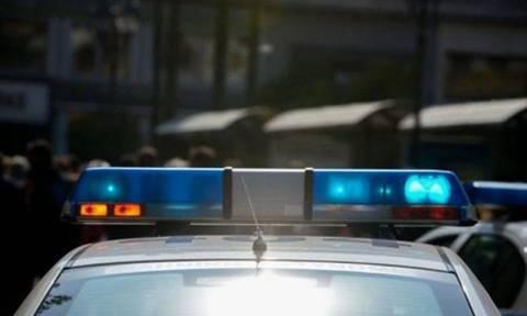 Επίθεση από αγνώστους δέχθηκε στέλεχος της ΔΑΠ-ΝΔΦΚ