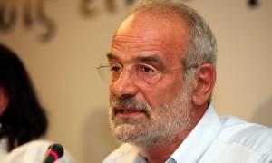 Αλαβάνος: Αυτά που κάνει ο Τσίπρας δεν τα τόλμησε ούτε η χούντα (video)