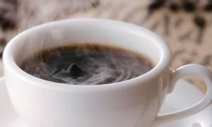 «Φαρμάκι» γίνεται ο καφές από τον Ιανουάριο