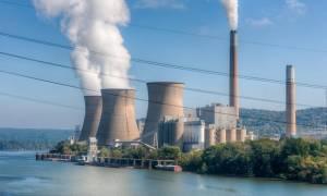 ΟΗΕ: Η συμφωνία του Παρισιού για το κλίμα θα τεθεί σε ισχύ εντός τριάντα ημερών