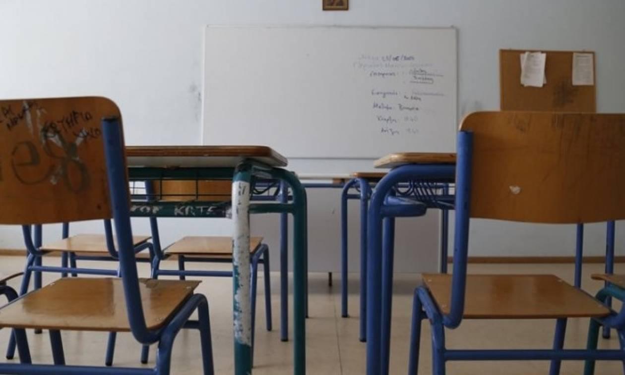 Δημόσια ΙΕΚ: Ξεκινούν τα μαθήματα την Παρασκευή (7/10)