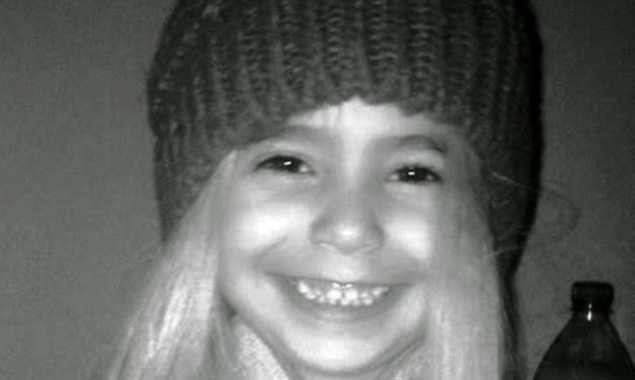 Φωτογραφίες – σοκ μέσα από το υπόγειο, όπου μαρτύρησε η μικρή Άννυ