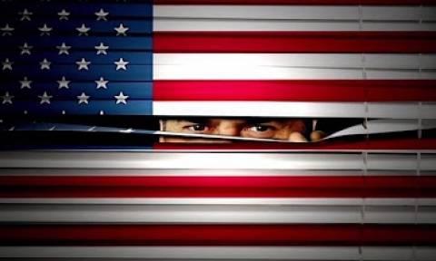 Υφ.Εξωτερικών Ρωσίας: Οι αμερικανικές μυστικές υπηρεσίες προσπαθούν να στρατολογήσουν διπλωμάτες μας