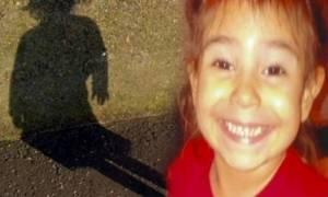 Μικρή Άννυ: Η μεγάλη αποκάλυψη στη δίκη που ανατρέπει τα πάντα!