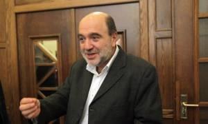 Αλεξιάδης: Μέχρι τον Σεπτέμβριο του 2017 η πρώτη ανταλλαγή πληροφοριών περιουσιακών στοιχείων