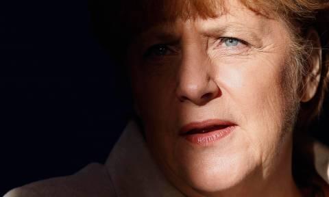 Μέρκελ για Brexit: Προετοιμαστείτε για δύσκολες διαπραγματεύσεις