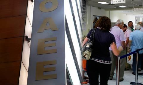ΟΑΕΕ: Στα όρια του «κραχ» το δεύτερο μεγαλύτερο Ταμείο