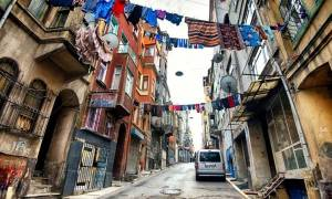 Ακραία φτώχια για 30,5 εκατομμύρια Τούρκους