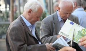 Απίστευτο: Νέο «χαράτσι» έως 50 ευρώ στις επικουρικές
