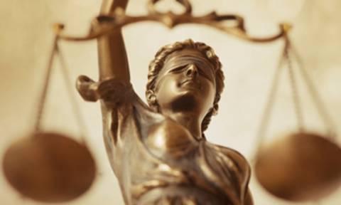 «Αδειάζει» η ΕΔΕ τους ανώτατους δικαστές: Αναρμόδιοι να διαπραγματεύονται για τους μισθούς μας