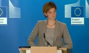 Βρυξέλλες: Οι θεσμοί αξιολογούν την πρόοδο της Ελλάδας