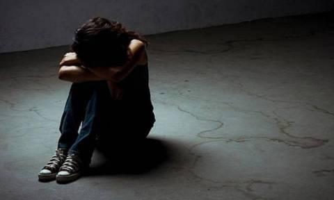 Κομοτηνή: Νέα στοιχεία – σοκ για το βιασμό δύο φοιτητριών