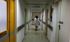 ΑΣΕΠ: Εγκρίθηκαν 691 προσλήψεις σε νοσοκομεία