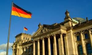 Γερμανία: Η κυβέρνηση εντείνει την πίεση στη Ρωσία για τη Συρία