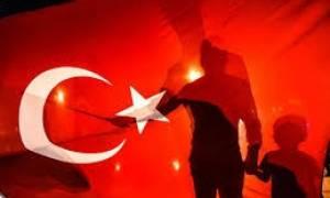 Γερμανία: Τρεις Τούρκοι διπλωμάτες έχουν ζητήσει πολιτικό άσυλο από το Βερολίνο