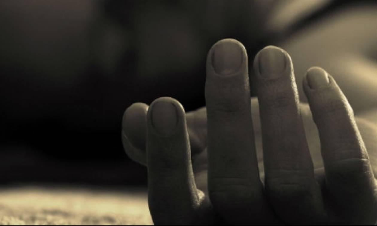 Σοκάρει η αυτοκτονία ηλικιωμένου στο Λασίθι
