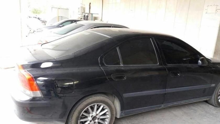 Σπείρα έκλεβε και πωλούσε αυτοκίνητα από τα Ιωάννινα ως την…Αφρική (pics)