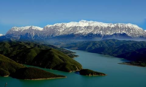 Πιστοποίηση για το βιώσιμο τουρισμό για τα Τζουμέρκα