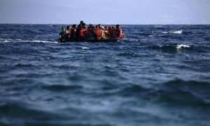 Κομισιόν: Τέρμα οι συμφωνίες για το προσφυγικό όπως αυτή με την Τουρκία