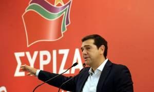 Συνέδριο ΣΥΡΙΖΑ: Γκρίνια και εσωστρέφεια για ανασχηματισμό και εκλογές