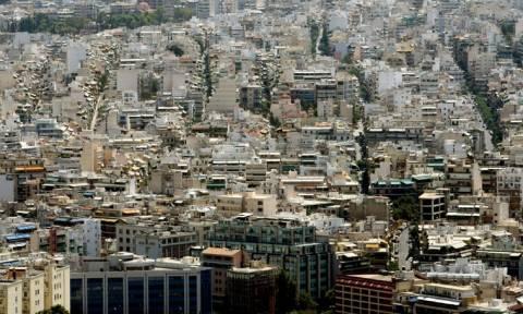 «Τσουνάμι» πλειστηριασμών: Στο «σφυρί» 16.300 πρώτες κατοικίες επί κυβέρνησης ΣΥΡΙΖΑ