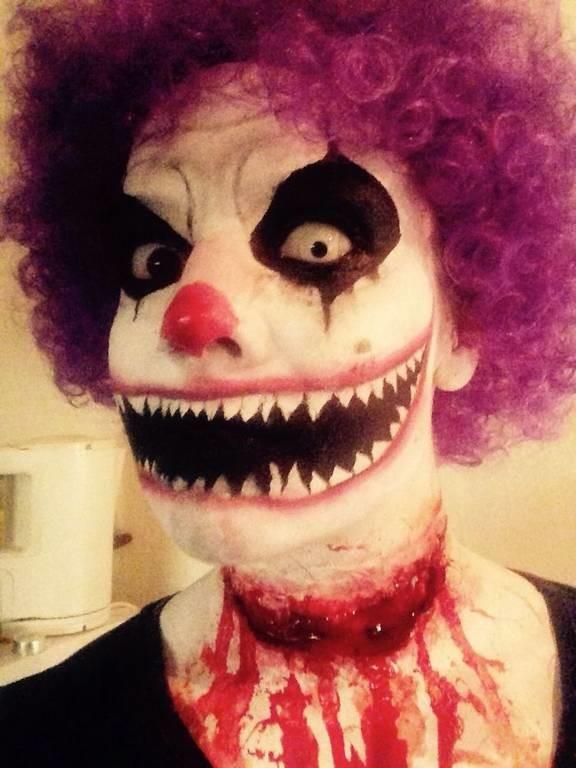 Οι εφευρετικότερες αμφιέσεις του Halloween