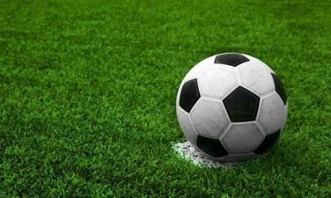 «Ροζ» σκάνδαλο με πασίγνωστο ποδοσφαιριστή και συνοδό πολυτελείας!