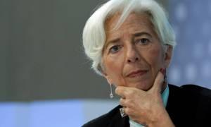 Το ΔΝΤ διαψεύδει το Reuters για την Ελλάδα