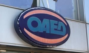 ΟΑΕΔ: Από σήμερα (10/10) οι αιτήσεις για το εποχικό επίδομα