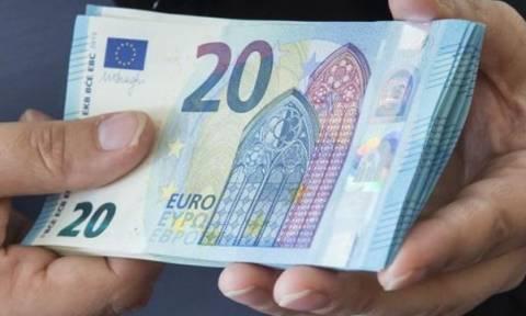 Προσοχή! Αυτή είναι η «παγίδα» που μπορεί να σας κοστίσει 200 ευρώ από σήμερα