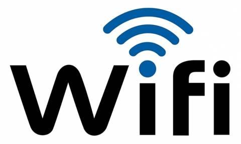 Αυτοί είναι οι κωδικοί για να έχετε παντού Wi-Fi