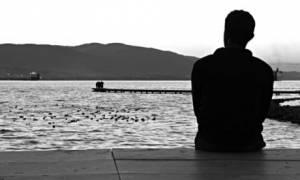 Διαβάστε το όσοι νιώθετε μόνοι – Η θεραπεία της μοναξιάς