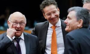 ΕΕ: Σήμερα κρίνεται η έγκριση 2,8 δισ. ευρώ προς την Ελλάδα