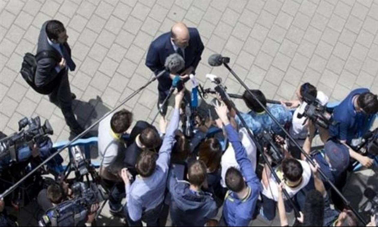 RTBF: Επίτευξη συμφωνίας και θετική αξιολόγηση στο Eurogroup