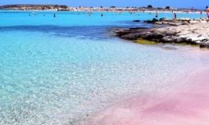 Δέκα μέρη στην Κρήτη που αποδεικνύουν ότι το νησί αυτό είναι ένα θαύμα της φύσης!