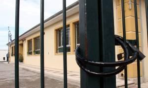 Φθιώτιδα: Άρχισαν οι καταλήψεις σε σχολεία της Λαμίας (pics)