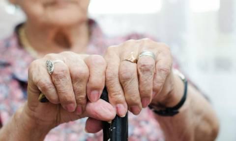 Στο ΣτΕ η αύξηση των ορίων συνταξιοδότησης