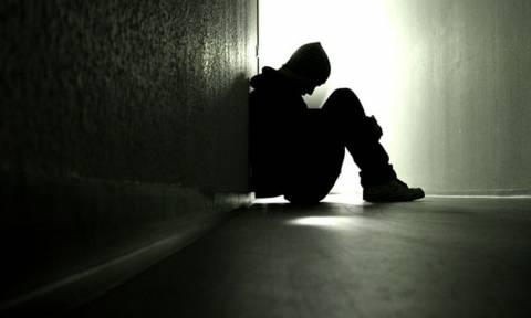 Η κρίση αυξάνει δραματικά τα ψυχικά προβλήματα σε παιδιά και εφήβους