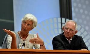 Die Welt: Κούρεμα χρέους και μετά Grexit