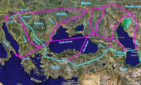 Αυτή είναι η μεγάλη ευκαιρία για να σωθεί η Ελλάδα