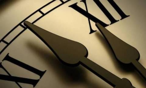 Χειμερινή ώρα: Πότε και γιατί γυρίζουμε τα ρολόγια μας μία ώρα πίσω