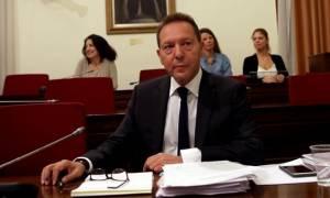 Στουρνάρας: Ο Προβόπουλος έχει ψυχολογικά προβλήματα